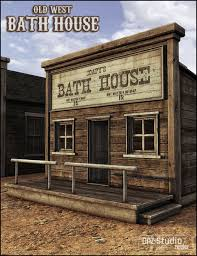 wild west home decor interior wild west home decor pertaining to imposing old west bath