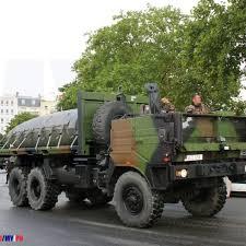 renault sherpa military french army u2013 page 8 u2013 myjpo