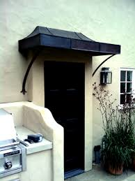 architectural awnings sheet metal stainless counter tops