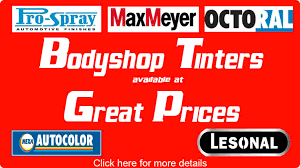 car paint refinishing supplies and auto paint car body supplies