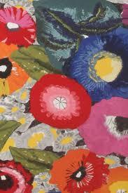 House Wallpaper Designs 1502 Best Multicolor Design Pattern Images On Pinterest Design
