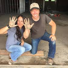 joanna gaines no makeup texas pastor says he is being vilified for being against same sex