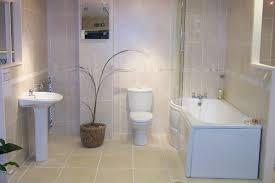 small bathroom design ideas al white free standing fibreglass