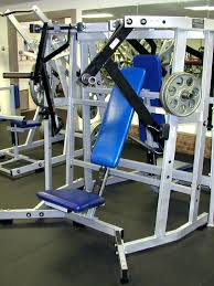 Machine Bench Press Vs Bench Press Hammer Strength Bench Press Vs Bench Press Hammer Strength Bench
