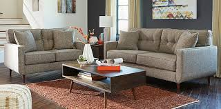 living room furnitures living room furniture living room sets weekends only furniture