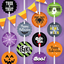 Free Printable Halloween Books by Cake Pops Halloween U2013 Bakerella Com