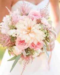 wedding flowers estimate 377 best flowers for bridal party images on branches