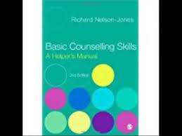 Counselor Treatment Manual Pdf Basic Counselling Skills A Helper S Manual Pdf