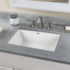 22 best bathroom technology images bathroom sink small square undermount with 9 verdesmoke