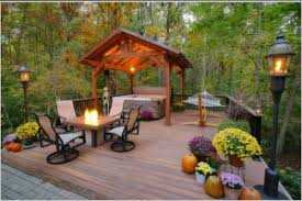 deck ideas cool deck design ideas to improve your outdoor living space