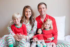 design family polka dots pajamas striped pajamas