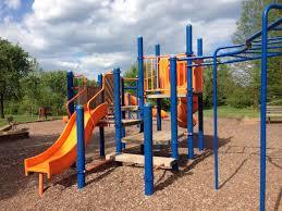 kids room kids play slides on playground set for backyards