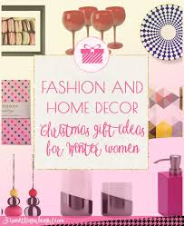 fashionable and home decor gift ideas for winter women 30