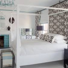 sophisticated design bedroom ideas for sophisticated design lovers