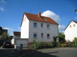 Ein Haus Verkaufen Referenzen Archive Immobilienmakler Maintal Stückenschneider
