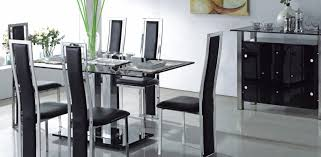 dining room tables clearance chair dining room sets art van stunning art van dining chairs