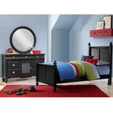 Value City Furniture Bedroom Sets For Kids Bedroom Value City Furniture Bedroom Sets In Astonishing Shop