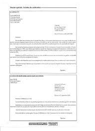 lettre motivation cuisine exemple lettre de motivation cuisine cool modele de cv soudeur