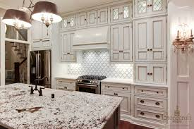 tiles backsplash install mosaic backsplash wood for cabinets