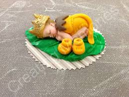 lion cake topper lion king baby shower cakes toppers party xyz