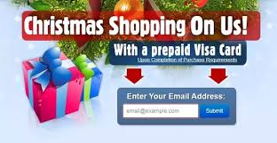 free prepaid cards how to get a free credit card quora