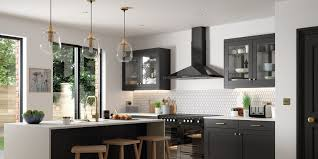 kitchen cabinet lighting uk kitchen lighting ideas for the hardest working room in your house