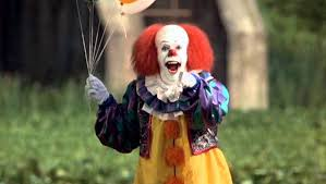 where can i rent a clown for a birthday party when pennywise was real the phantom clown scare of 1981 the