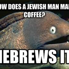 Jew Meme - coffee meme pearltrees