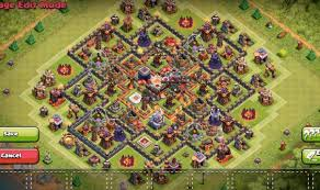 clash of clans farming guide 4 farming tactics for 2016 in clash of clans