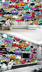 100 promotional code for home decorators 100 promo code for
