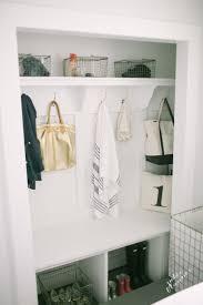 41 best entryway closet ideas images on pinterest entryway