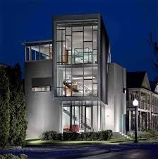 architecture best modern designs and futuristic design alongside