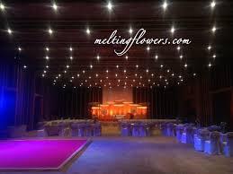 taj vivanta yeshwanthpur wedding hotels in bangalore wedding