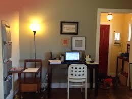 Desk In Kitchen Ideas Beautiful Corner Desk In Living Room Hutch And Design Ideas