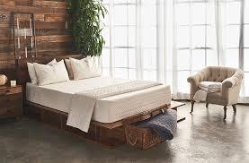 best mattress under 500 2017 reviews