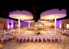 reception halls in houston tx la fontaine reception 7758 w tidwell rd houston tx 77040