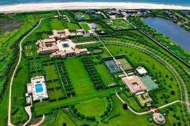 world most expensive house the most expensive house in the world top 10 list