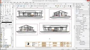 Architectural Drawing Sheet Numbering Standard by Title Blocks Archoncad Com