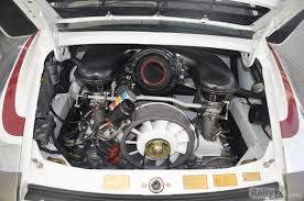 porsche 911 sc engine for sale porsche 911 sc rs rally cars for sale