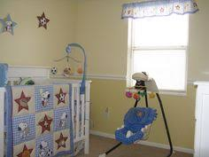 baby snoopy crib set http cheapergas us pinterest baby