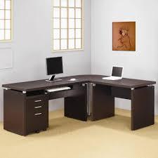 Small Oak Computer Desk Office Desk Oak Roll Top Desk Oak Home Office Furniture Office