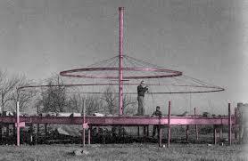 Buckminster Fuller Dymaxion House Buckminster Fuller