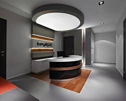 awesome office interior for the modern company perfect office