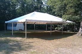 tent rentals richmond va tent rentals richmond va special event rentals