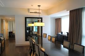aruga by rockwell serviced apartments in makati philippines