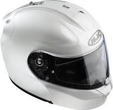 hjc motocross helmets hjc full face helmet hjc rpha max sale motorcycle helmets white