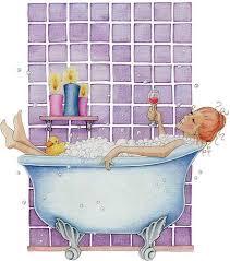 48 Bathtubs 48 Bathtub Joy Bathtubs