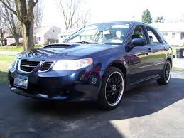 saab 9 2x hachetrizingjx 2005 saab 9 2x specs photos modification info at