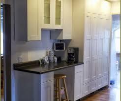kitchen cabinets pantry ideas kitchen pantry cabinet walmart kitchen pantry ideas pantry cabinet