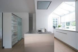 moderne kche mit kochinsel ideen für die renovierung 7 moderne küchen mit kochinsel als